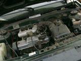 ВАЗ 2115 Samara, 2006 гв, бу с пробегом 144900 км.